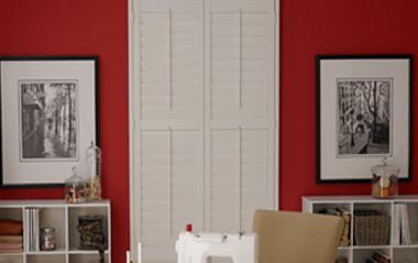 dcpage-shutters