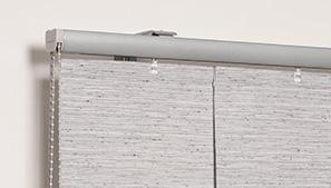 10 Inch Vertical Vane Technical