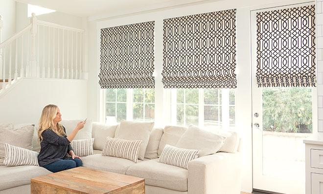 Learn more about motorization options